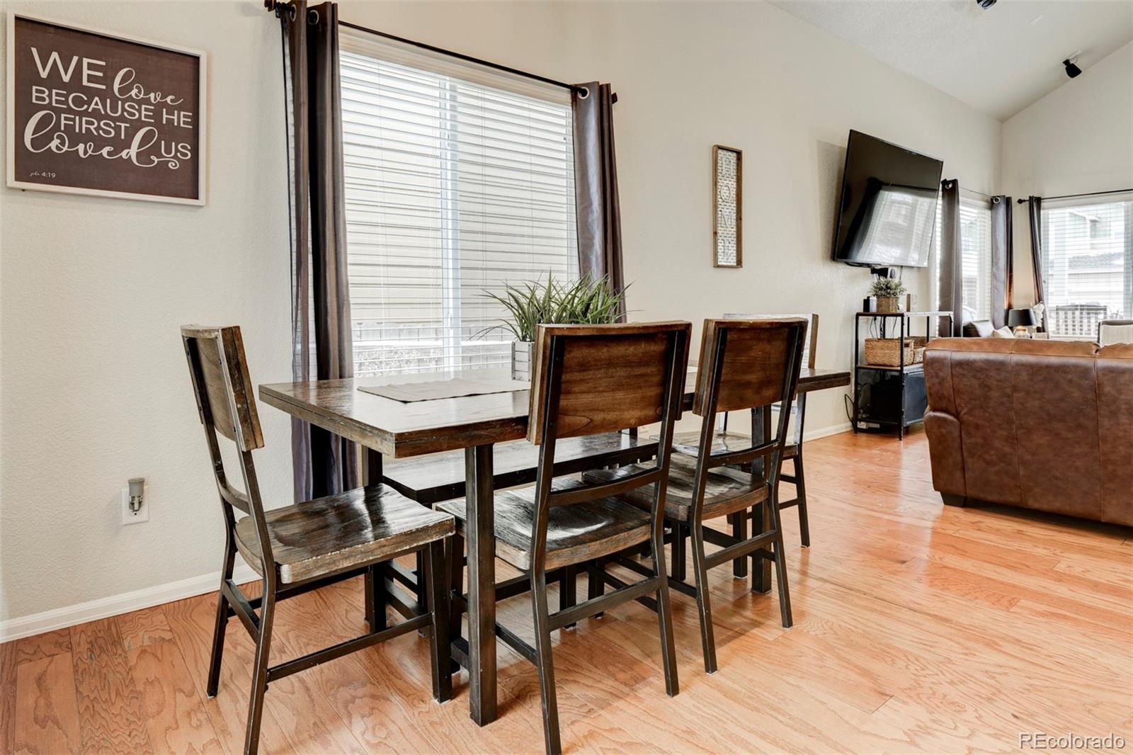 MLS# 7612924 - 11 - 6139 Rocking Chair Lane, Colorado Springs, CO 80925
