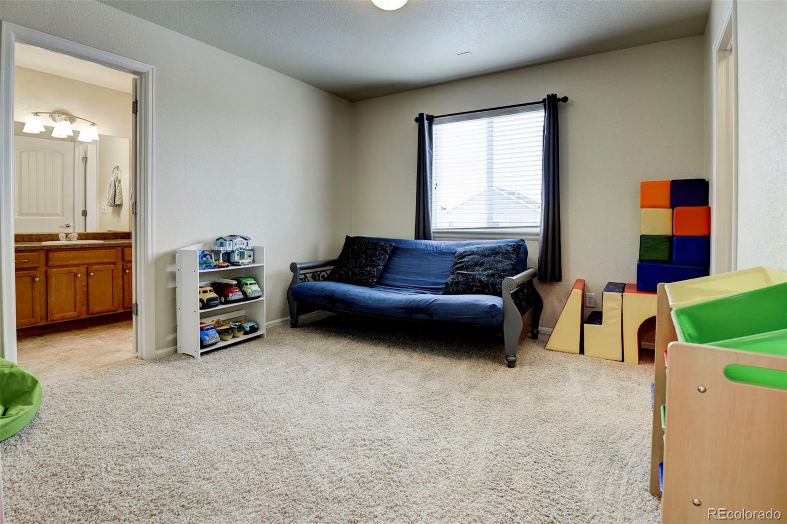 MLS# 7612924 - 20 - 6139 Rocking Chair Lane, Colorado Springs, CO 80925