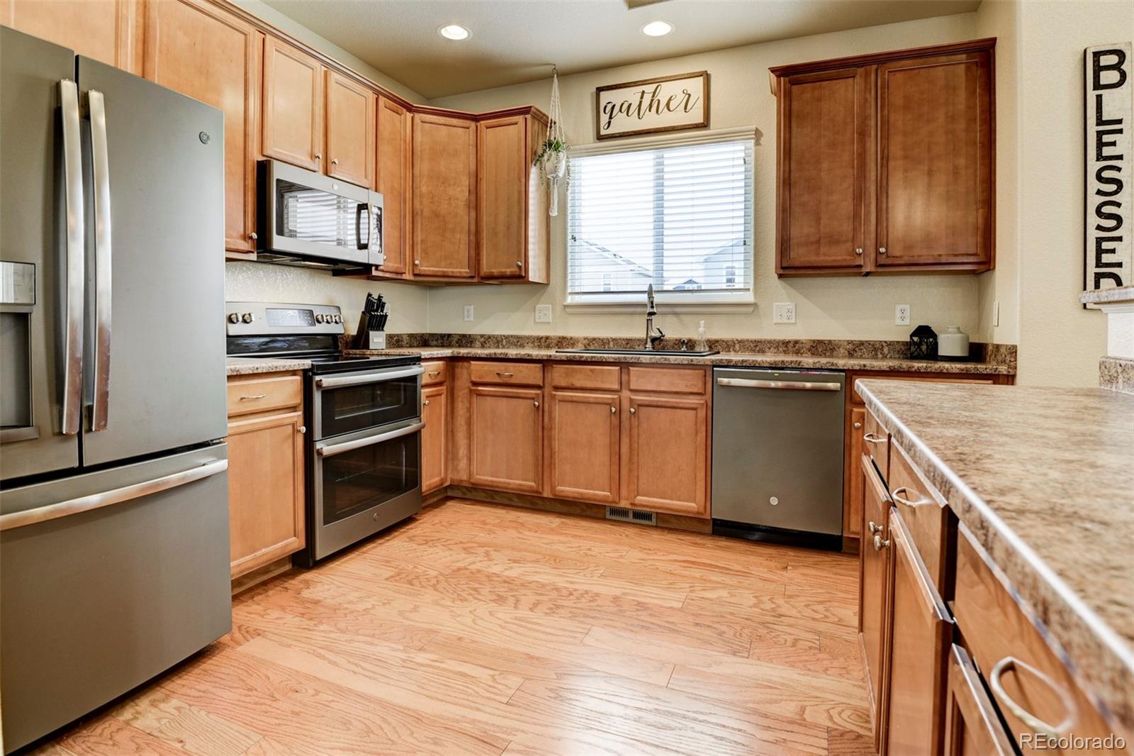 MLS# 7612924 - 8 - 6139 Rocking Chair Lane, Colorado Springs, CO 80925