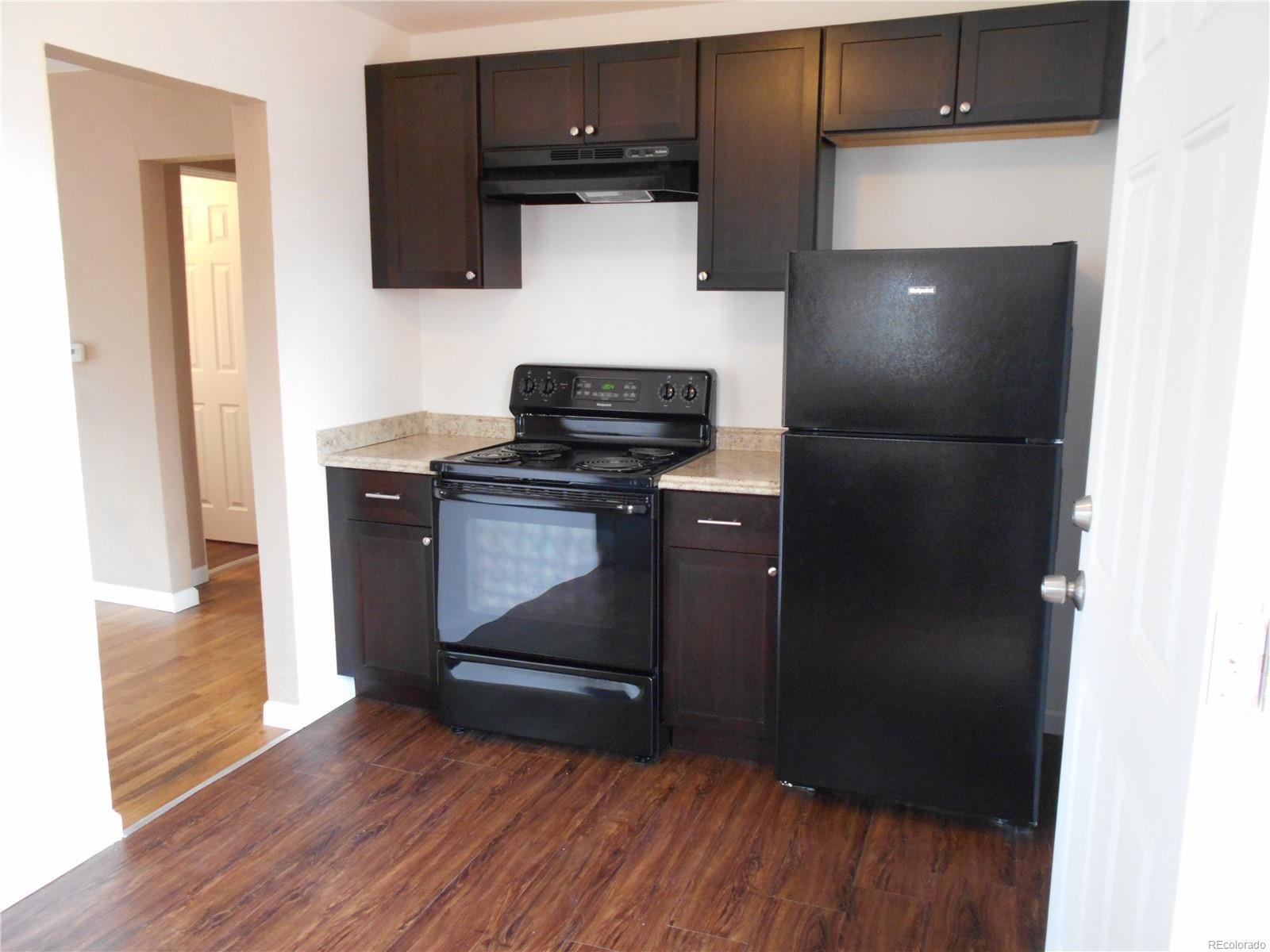 MLS# 7620940 - 13 - 166 S Kendall Street, Lakewood, CO 80226