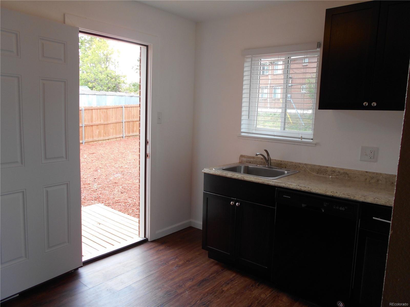 MLS# 7620940 - 14 - 166 S Kendall Street, Lakewood, CO 80226