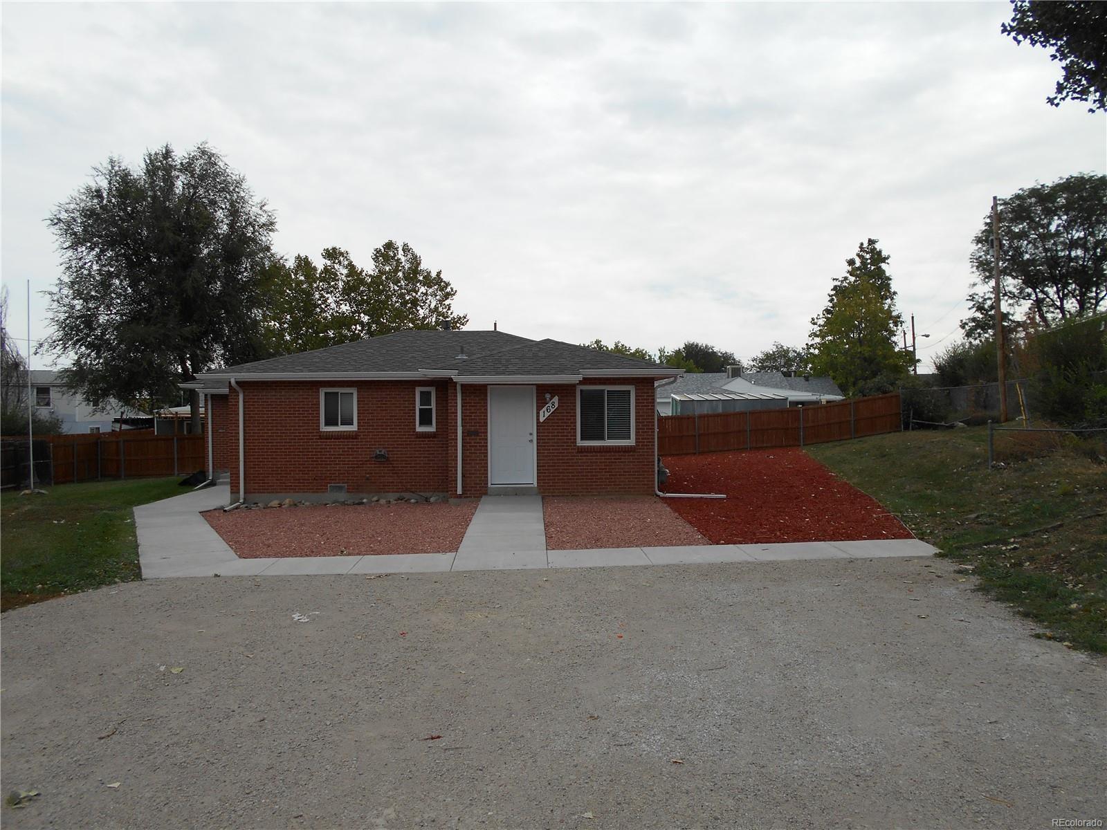 MLS# 7620940 - 3 - 166 S Kendall Street, Lakewood, CO 80226