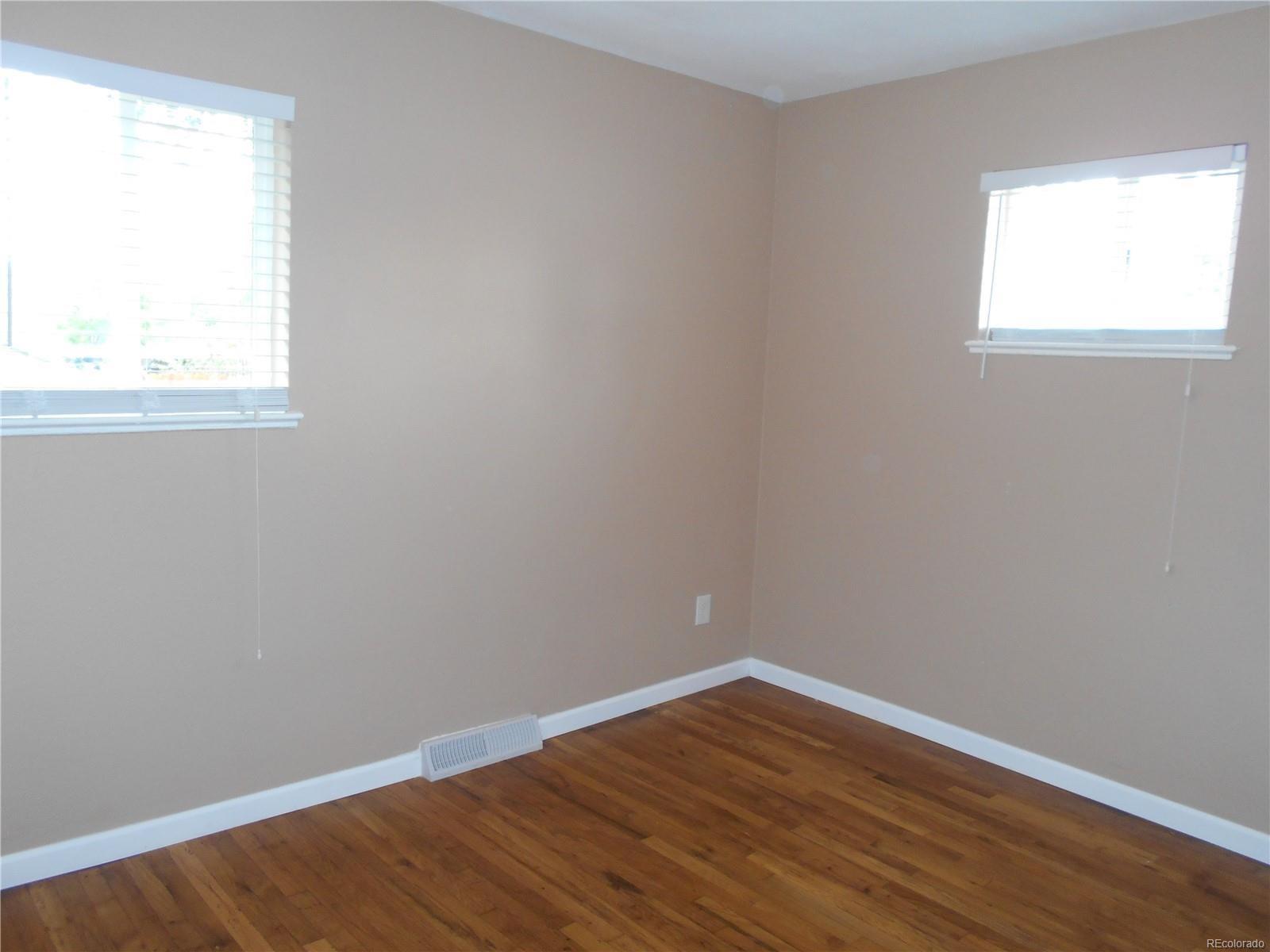 MLS# 7620940 - 23 - 166 S Kendall Street, Lakewood, CO 80226