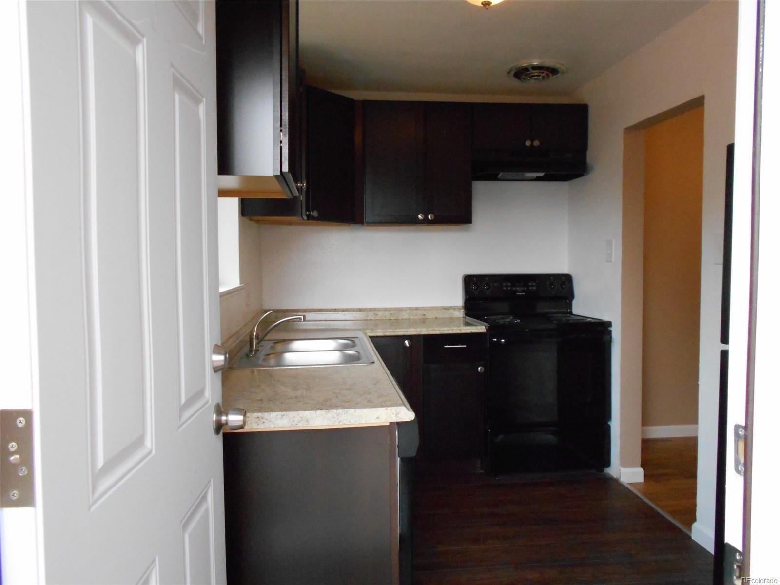 MLS# 7620940 - 32 - 166 S Kendall Street, Lakewood, CO 80226