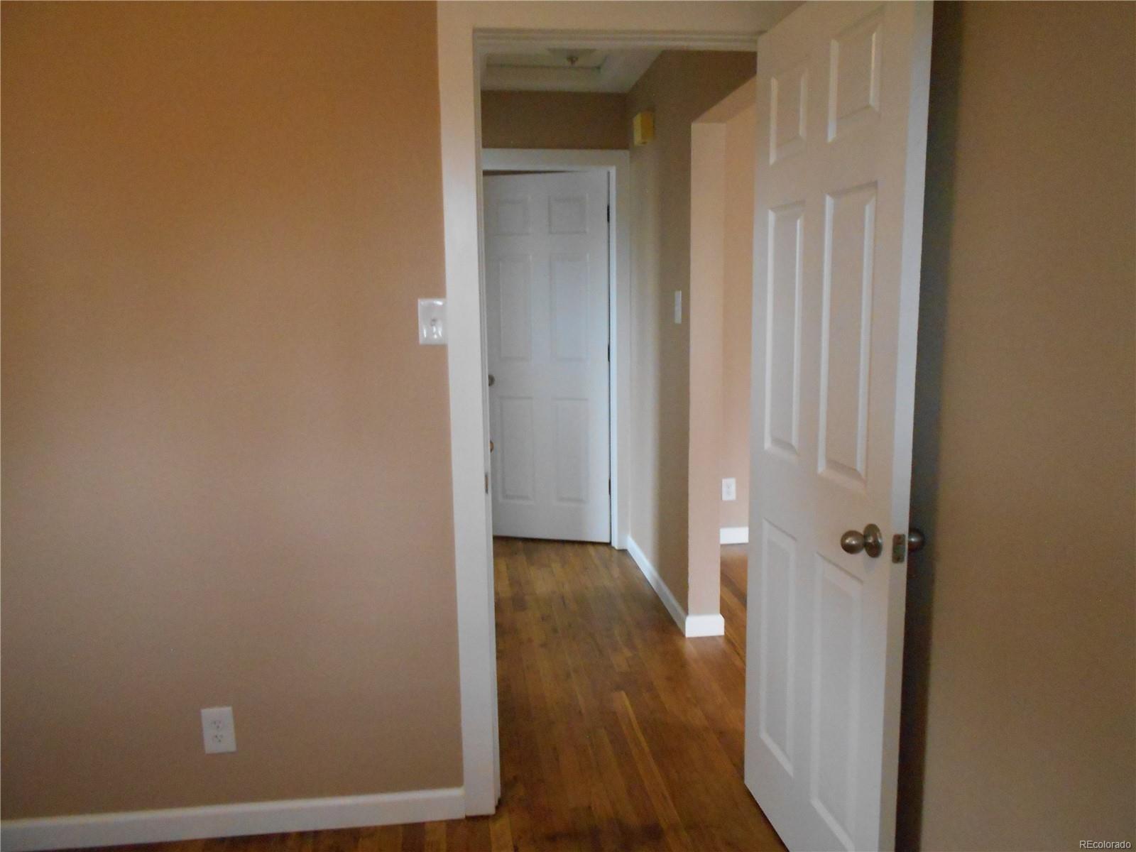 MLS# 7620940 - 33 - 166 S Kendall Street, Lakewood, CO 80226