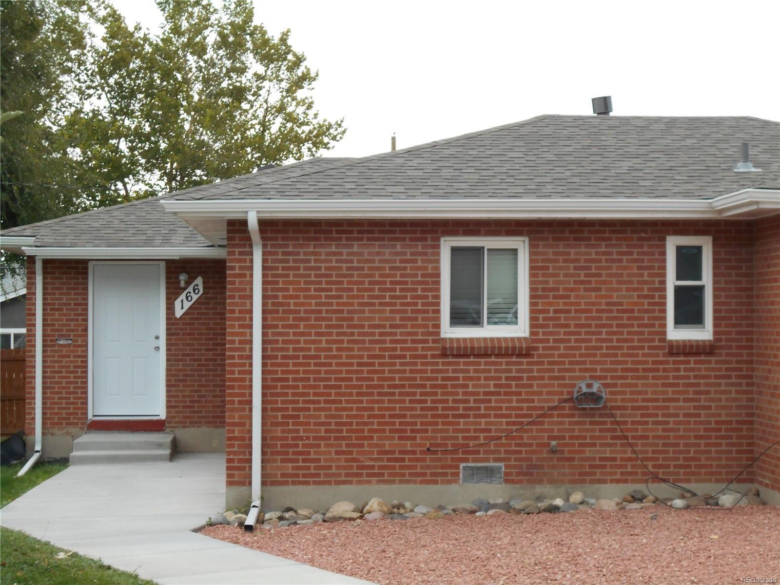 MLS# 7620940 - 6 - 166 S Kendall Street, Lakewood, CO 80226