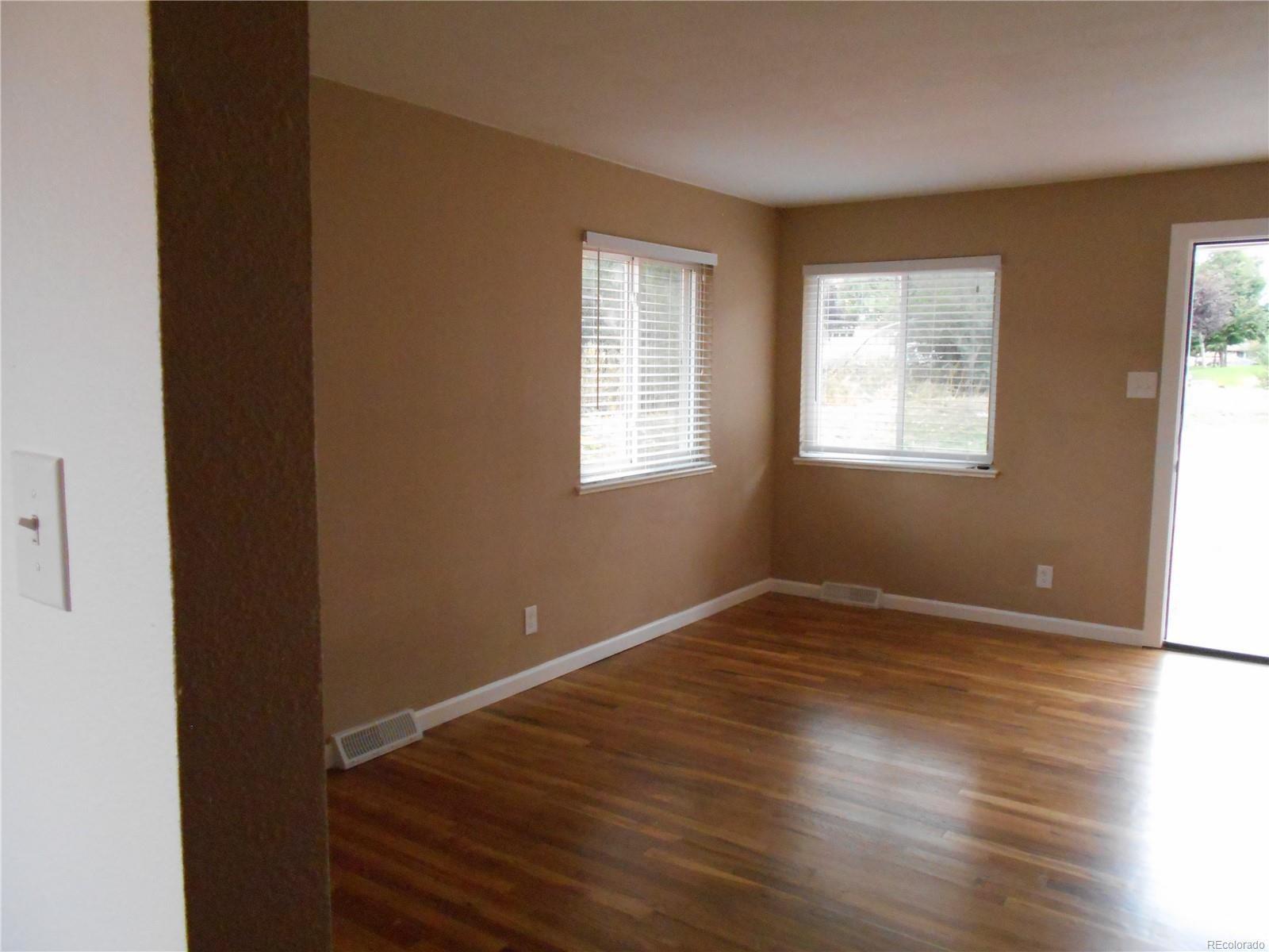 MLS# 7620940 - 8 - 166 S Kendall Street, Lakewood, CO 80226