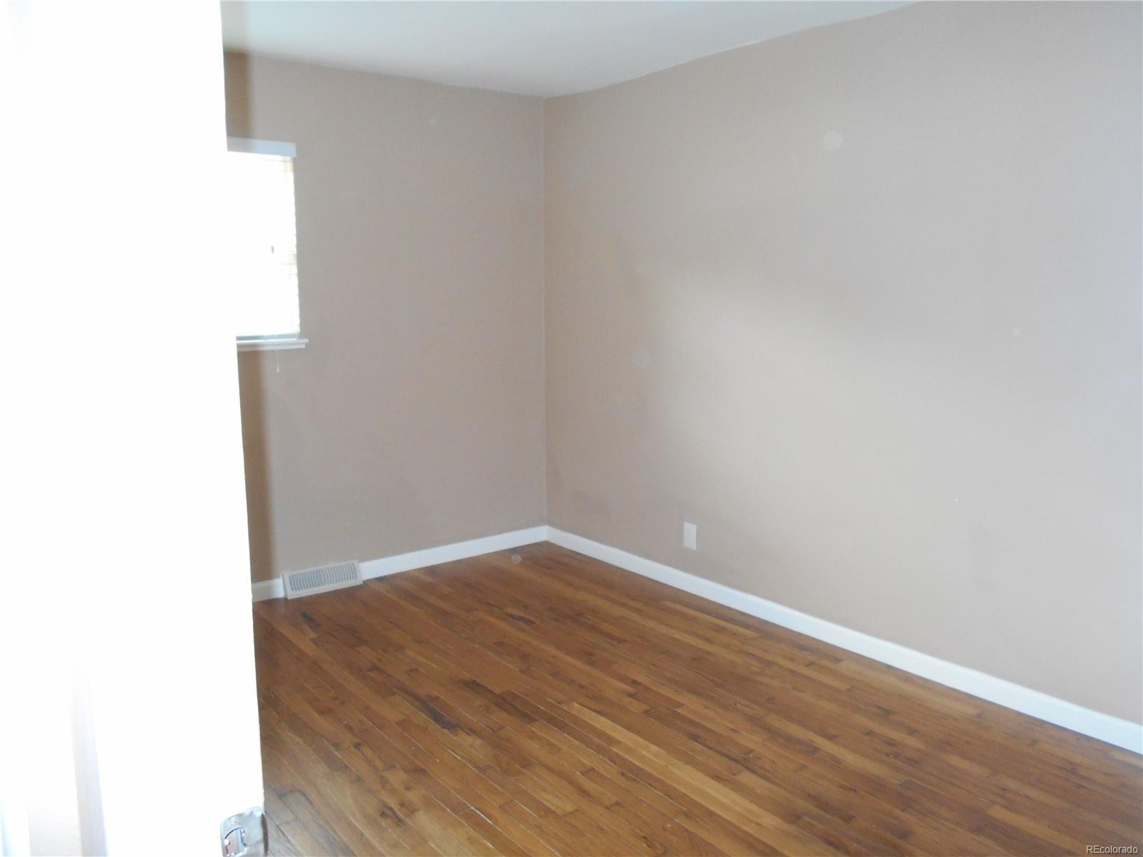 MLS# 7620940 - 9 - 166 S Kendall Street, Lakewood, CO 80226