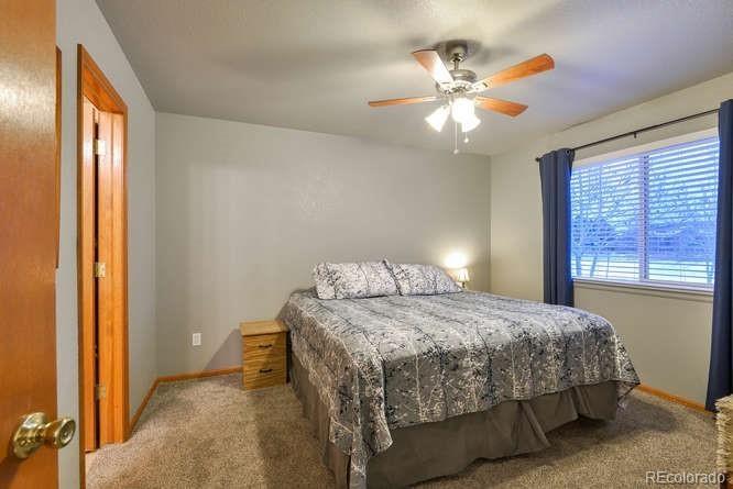 MLS# 7621554 - 15 - 2338 Calcite Street, Loveland, CO 80537
