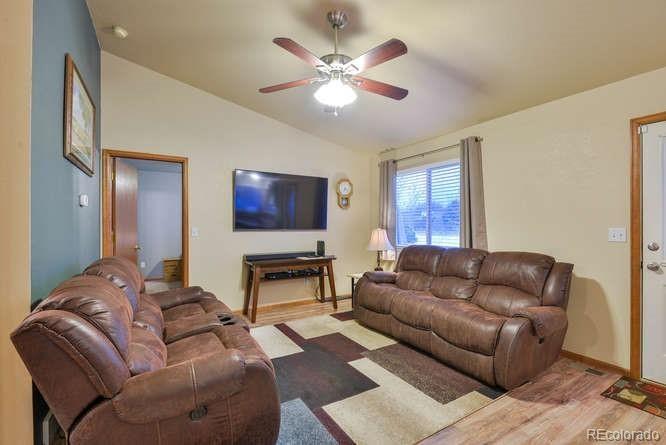 MLS# 7621554 - 6 - 2338 Calcite Street, Loveland, CO 80537
