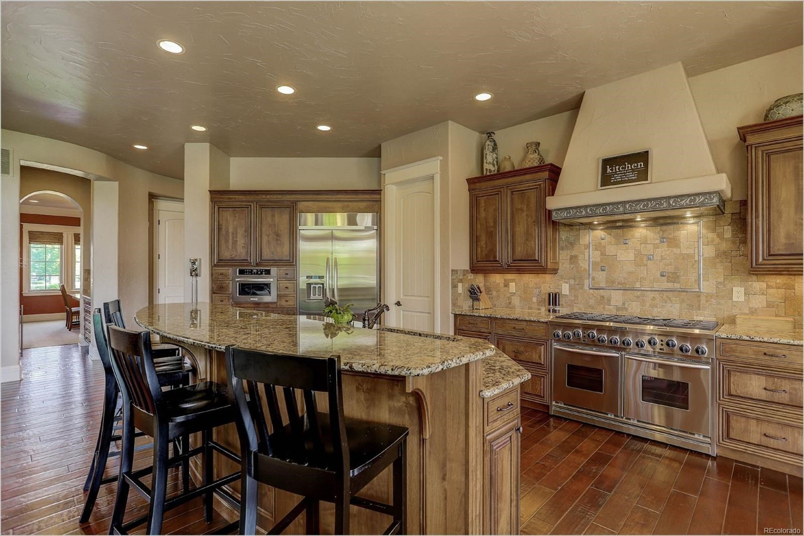 MLS# 7624924 - 1 - 1304  W 141st Circle, Westminster, CO 80023