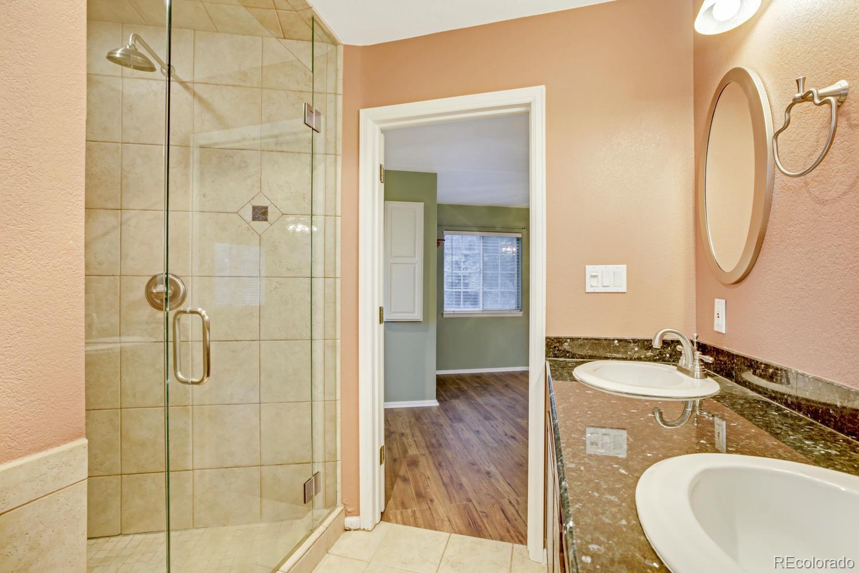MLS# 7626152 - 22 - 2617 S Depew Place, Lakewood, CO 80227