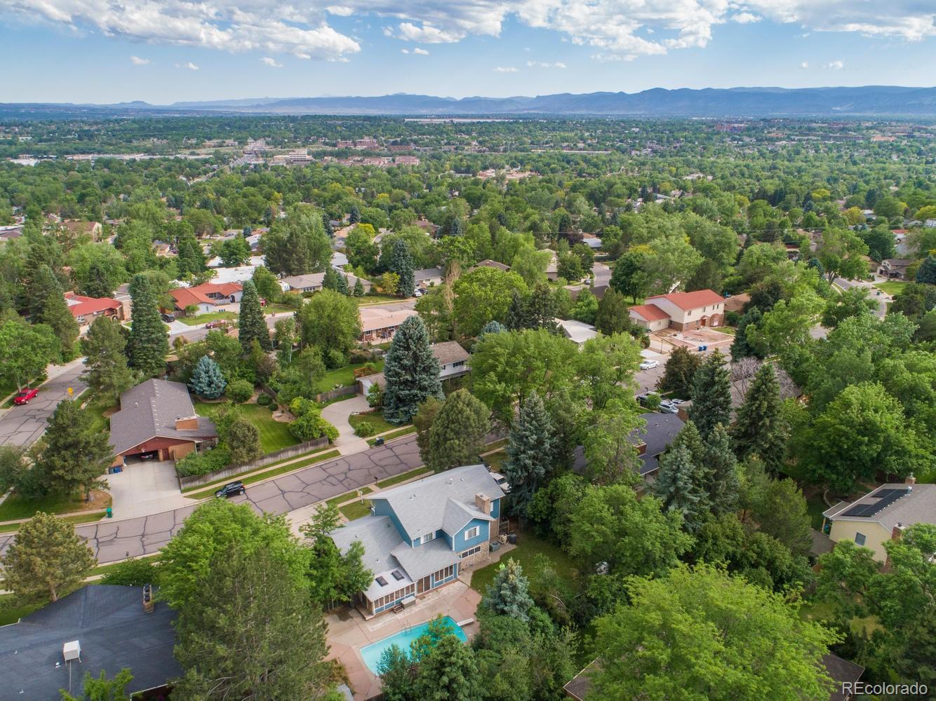 MLS# 7626152 - 37 - 2617 S Depew Place, Lakewood, CO 80227