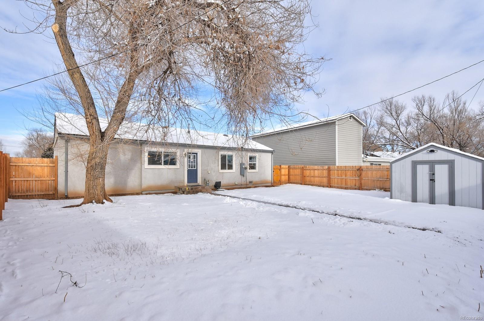 MLS# 7631730 - 18 - 505 E Saint Elmo Avenue, Colorado Springs, CO 80905