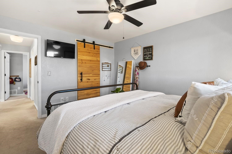 MLS# 7637512 - 17 - 2400 S Springwood Court, Lafayette, CO 80026