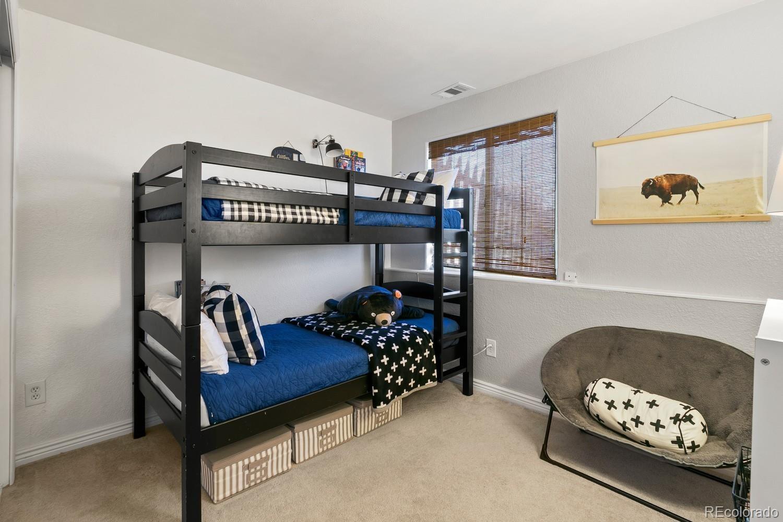 MLS# 7637512 - 22 - 2400 S Springwood Court, Lafayette, CO 80026