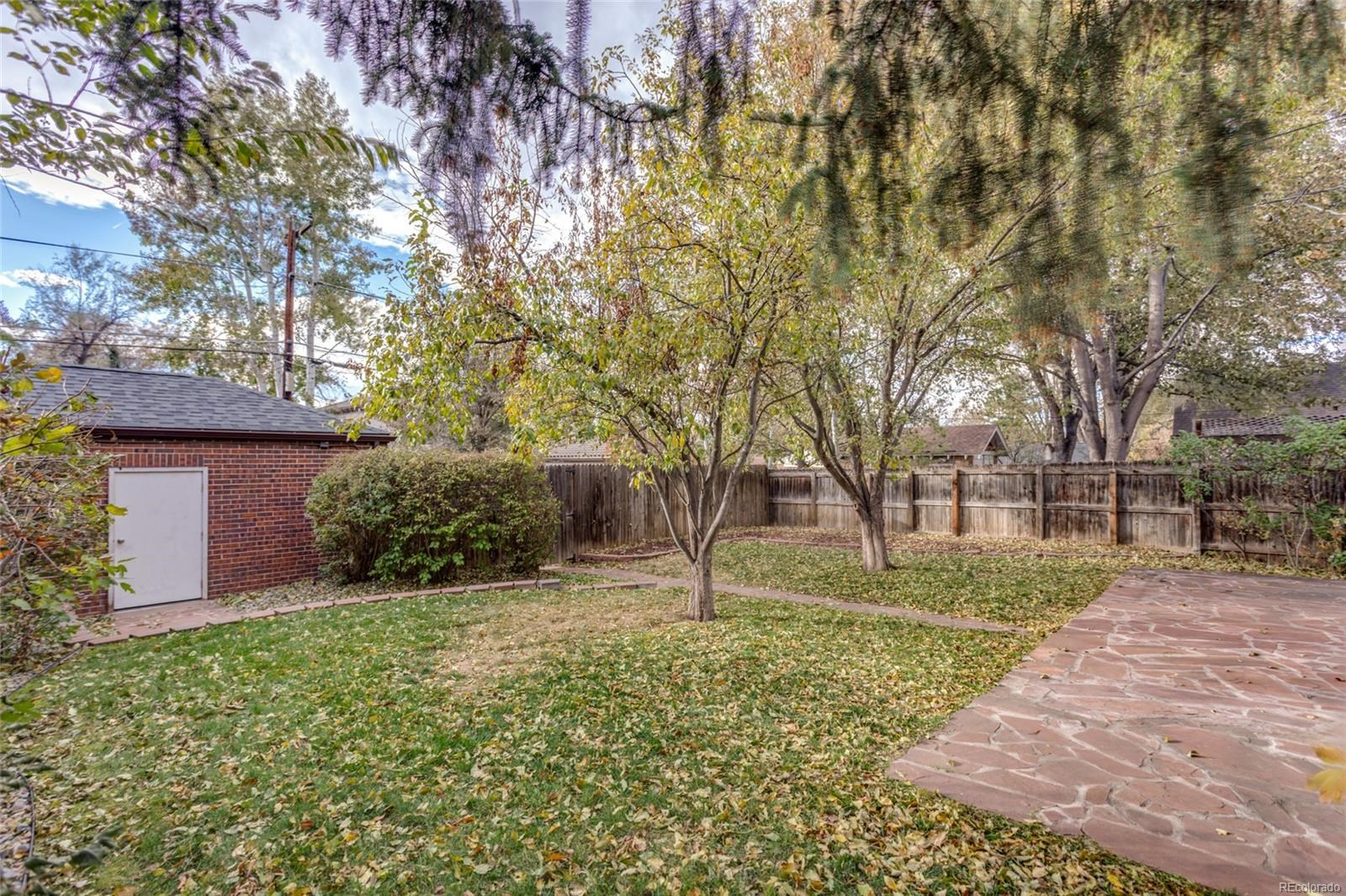 MLS# 7638978 - 31 - 1275 S Columbine Street, Denver, CO 80210