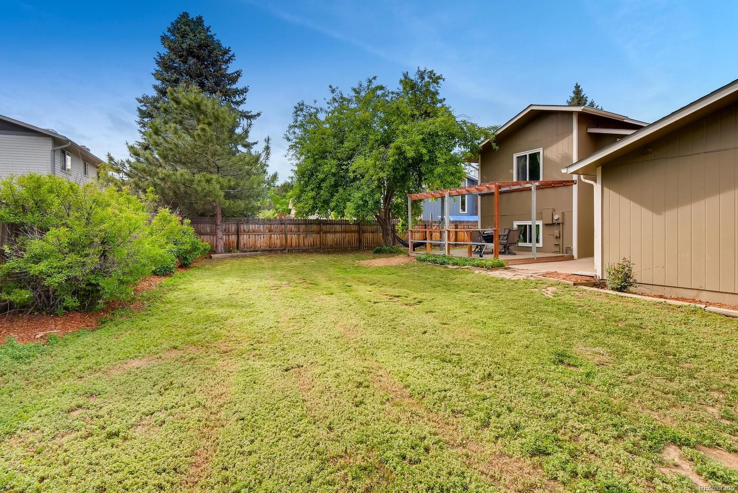 MLS# 7639646 - 1 - 1235  Forum Drive, Lafayette, CO 80026