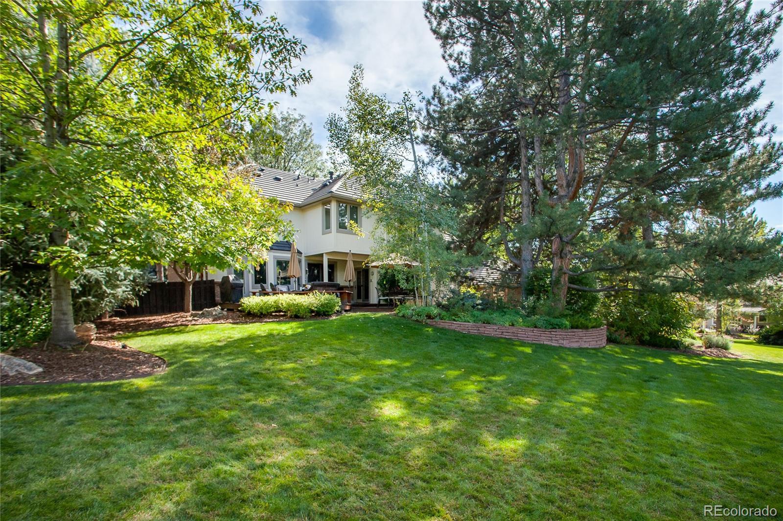 MLS# 7640610 - 7 - 1859 Oak Creek Drive, Greenwood Village, CO 80121