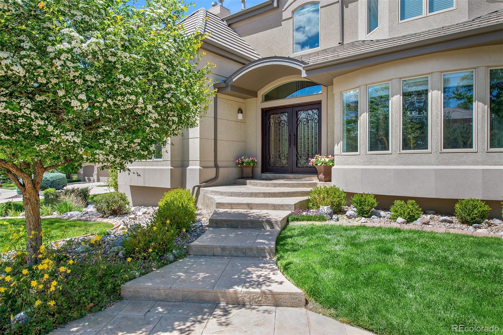MLS# 7642553 - 4 - 3575 W 110th Place, Westminster, CO 80031