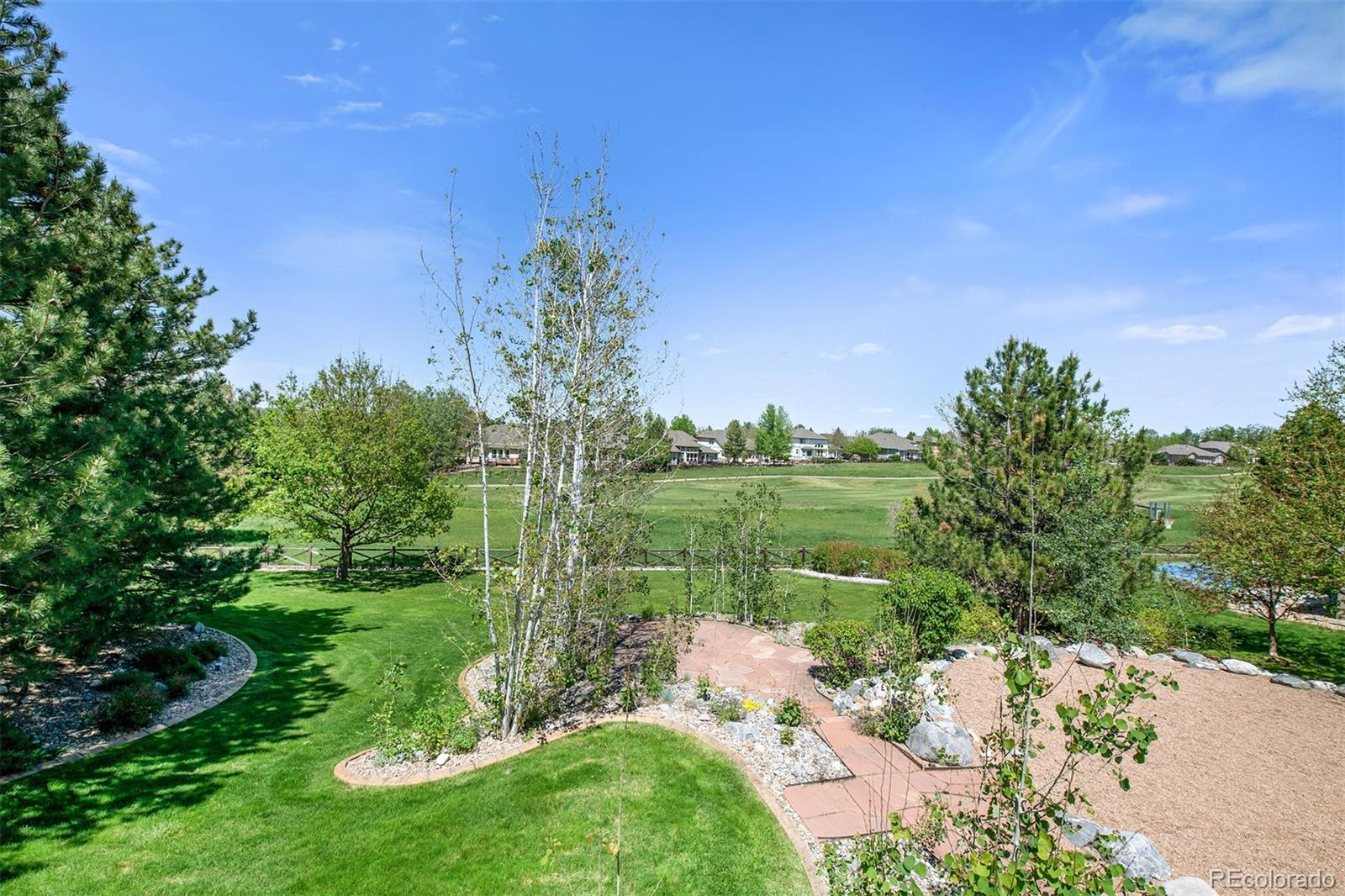 MLS# 7642553 - 33 - 3575 W 110th Place, Westminster, CO 80031