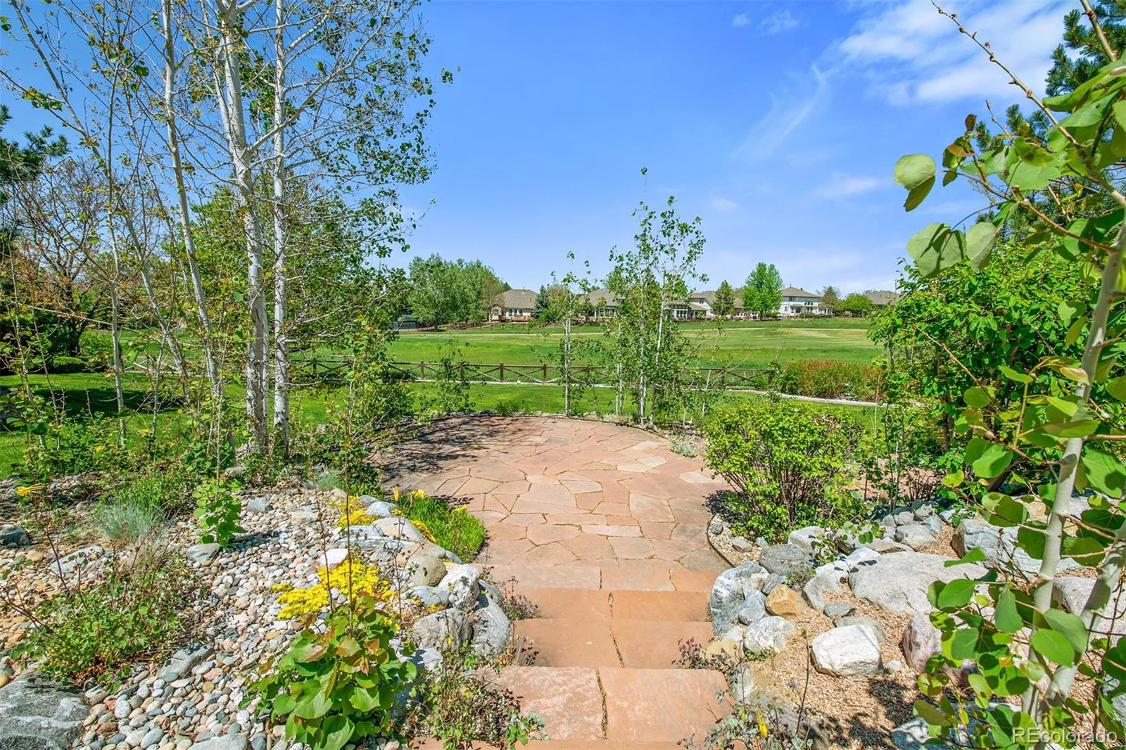 MLS# 7642553 - 34 - 3575 W 110th Place, Westminster, CO 80031