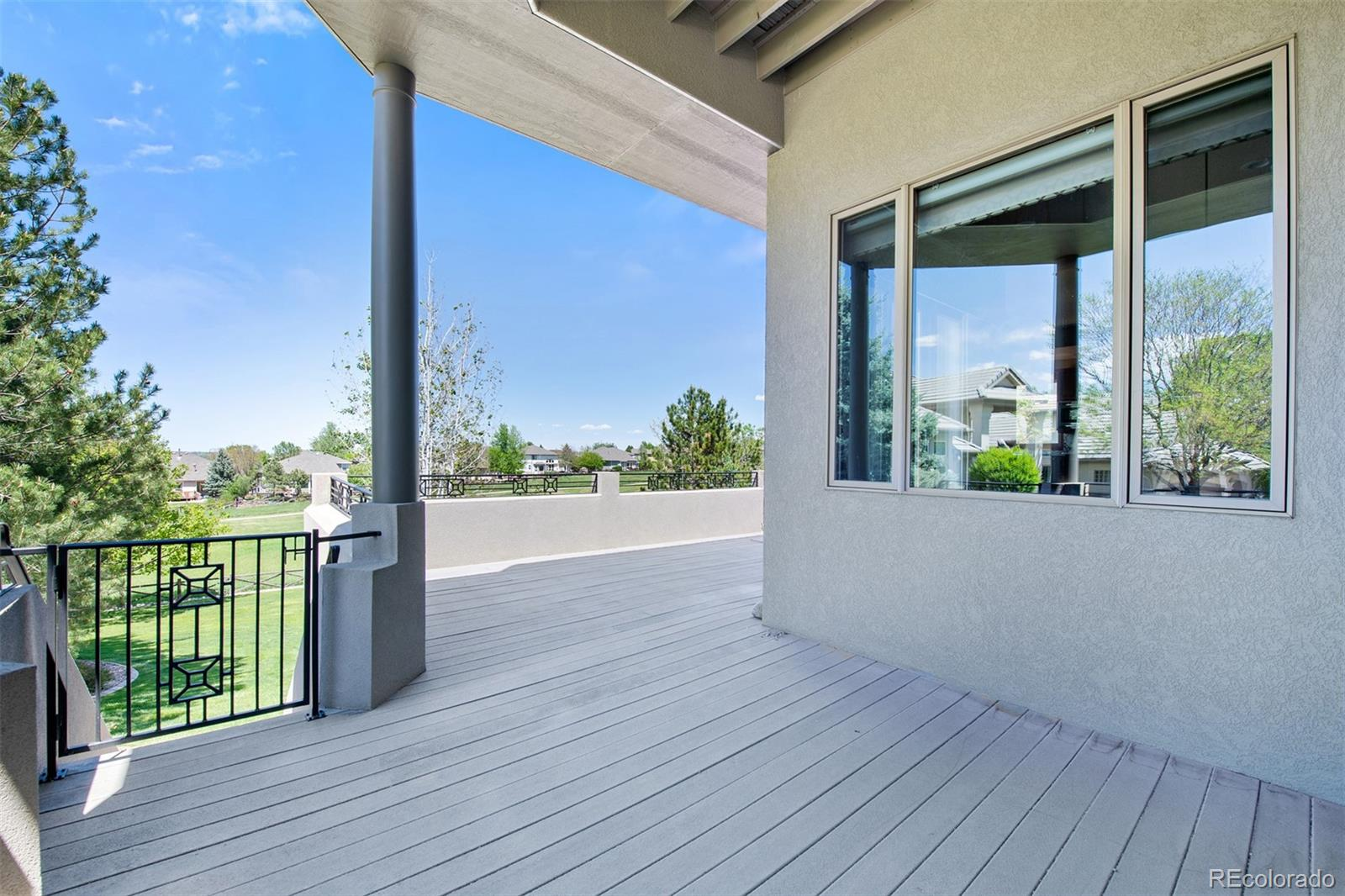 MLS# 7642553 - 35 - 3575 W 110th Place, Westminster, CO 80031