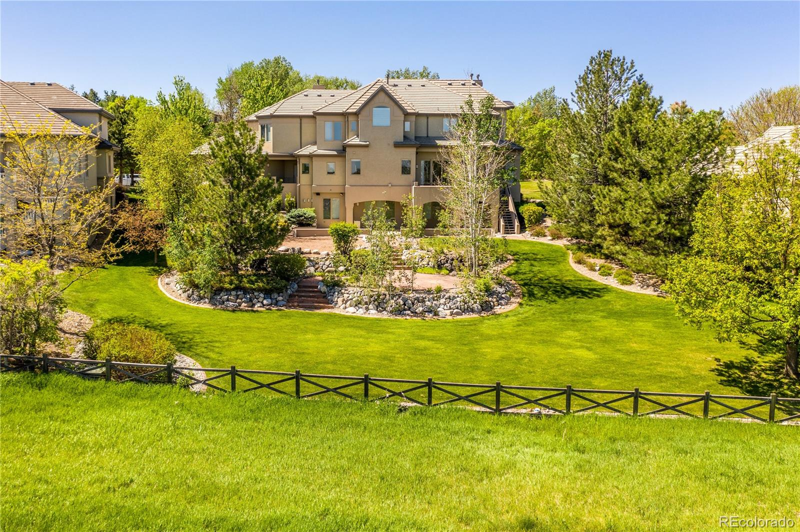 MLS# 7642553 - 38 - 3575 W 110th Place, Westminster, CO 80031