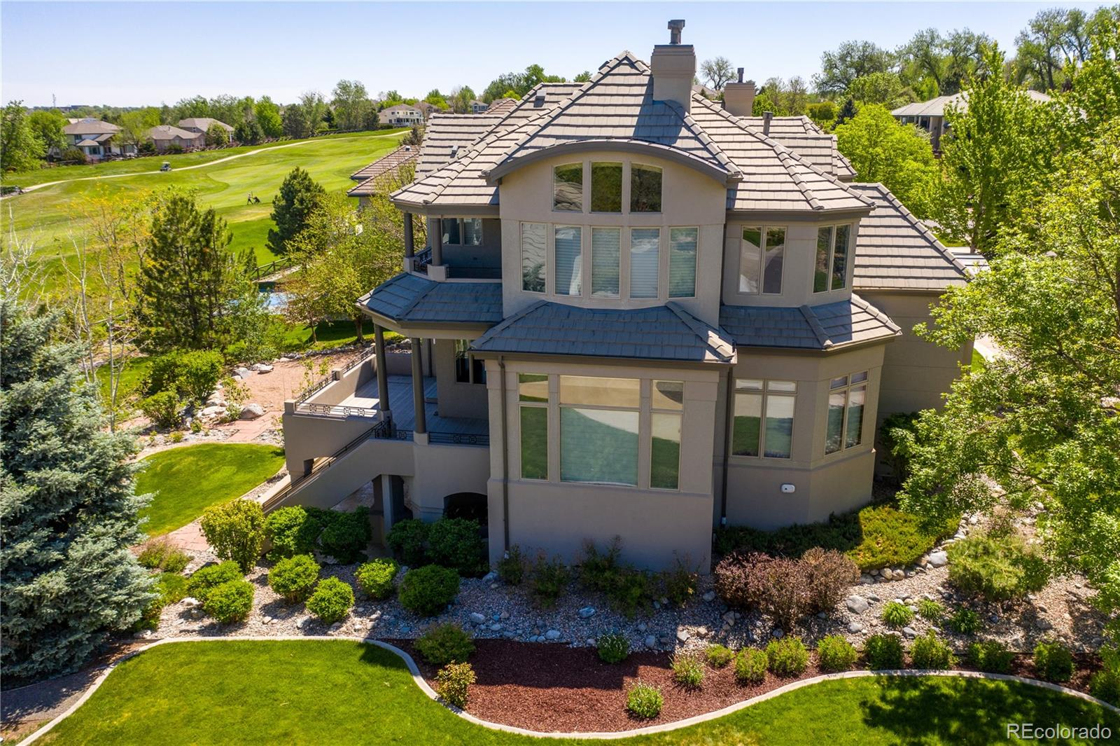 MLS# 7642553 - 5 - 3575 W 110th Place, Westminster, CO 80031