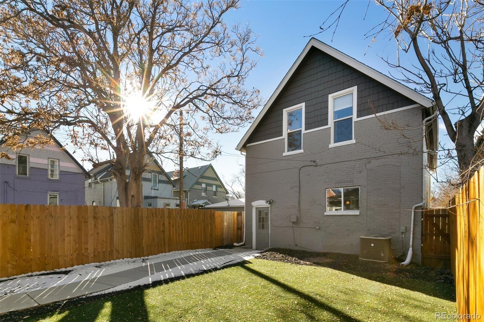 MLS# 7644495 - 27 - 2816 N High Street, Denver, CO 80205