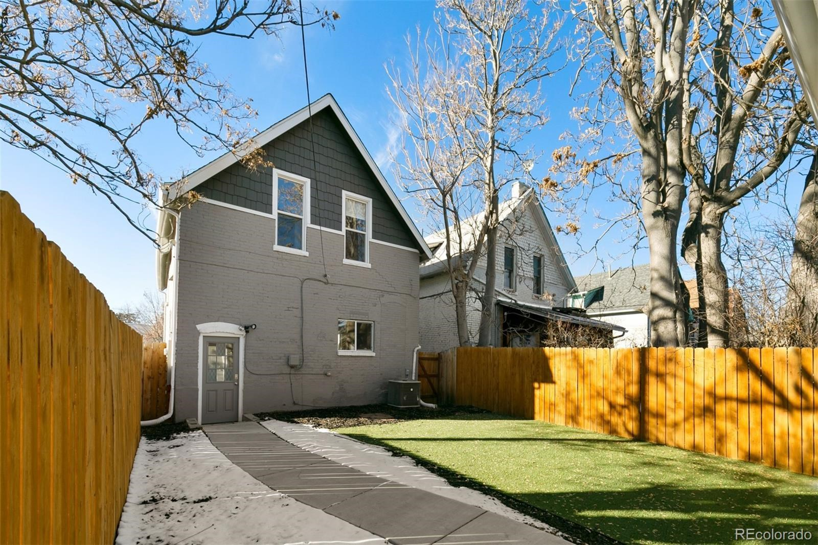 MLS# 7644495 - 28 - 2816 N High Street, Denver, CO 80205