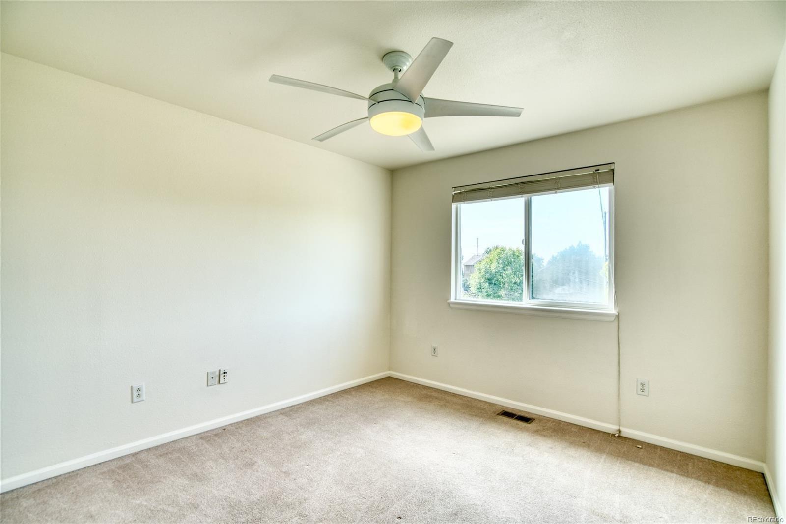 MLS# 7654141 - 18 - 961 Sparrow Hawk Drive, Longmont, CO 80504