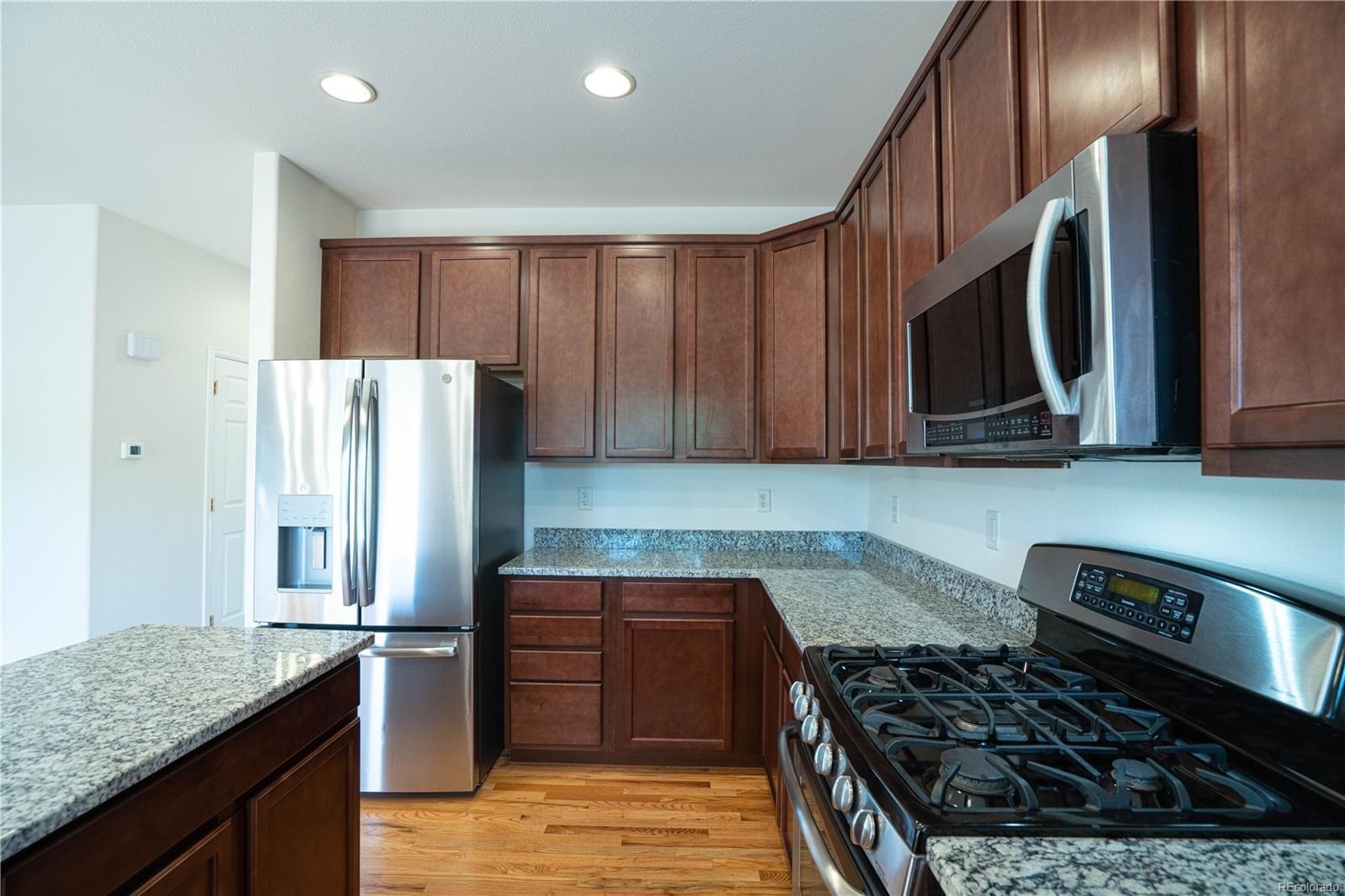 MLS# 7654141 - 8 - 961 Sparrow Hawk Drive, Longmont, CO 80504