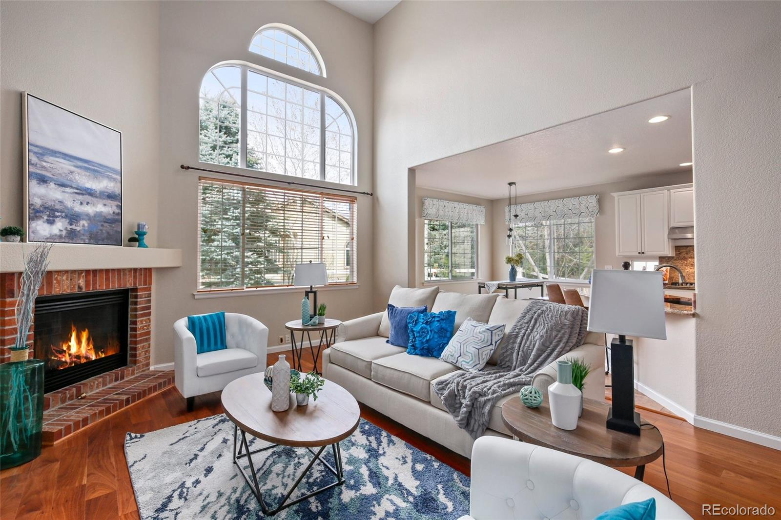 MLS# 7661027 - 15 - 4865 W 116th Court, Westminster, CO 80031