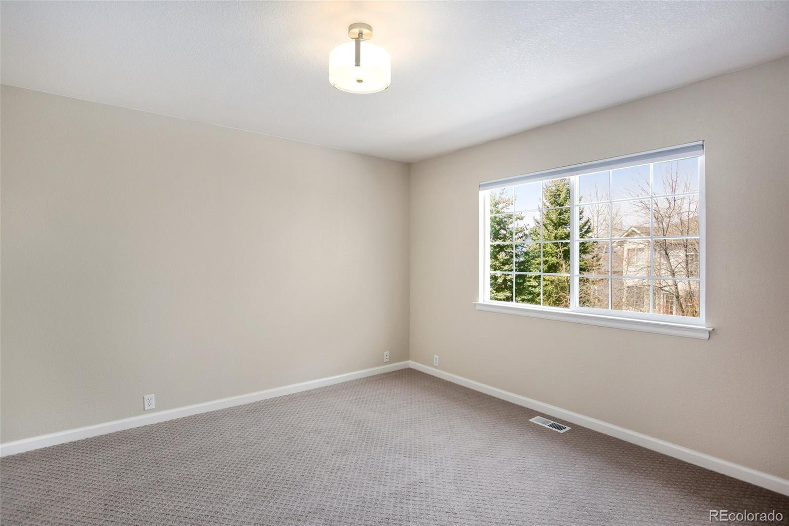 MLS# 7661027 - 24 - 4865 W 116th Court, Westminster, CO 80031
