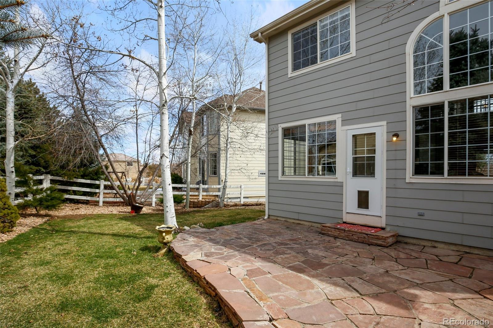 MLS# 7661027 - 31 - 4865 W 116th Court, Westminster, CO 80031
