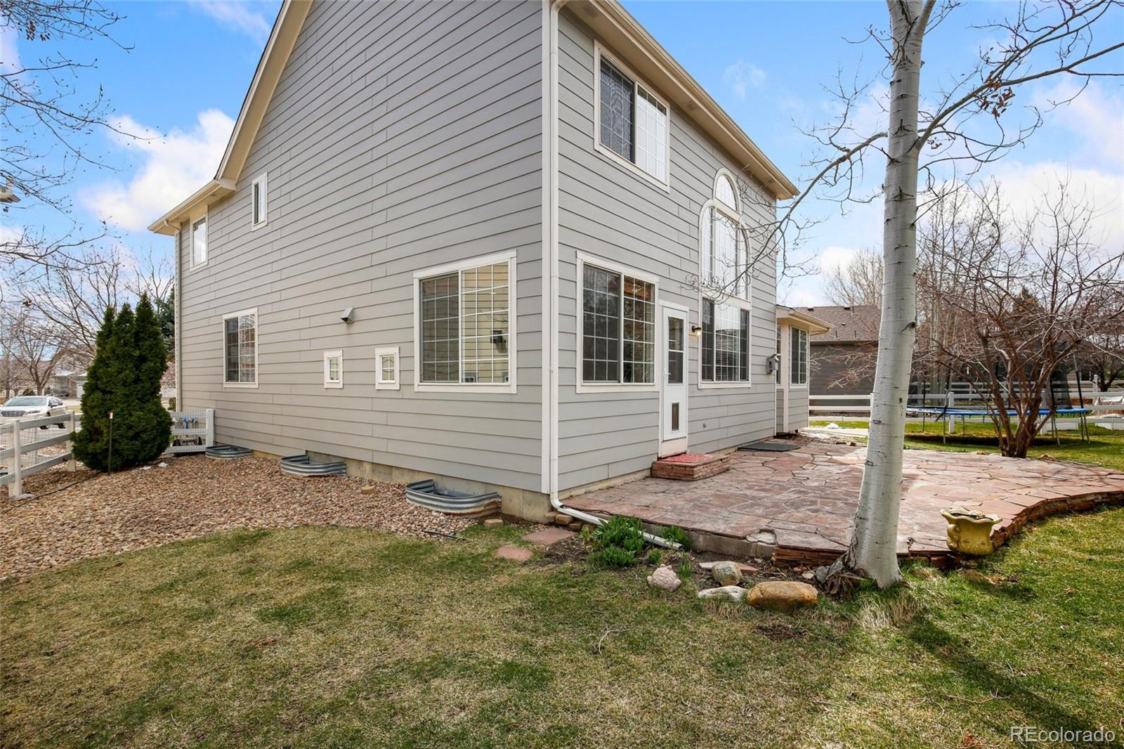 MLS# 7661027 - 33 - 4865 W 116th Court, Westminster, CO 80031