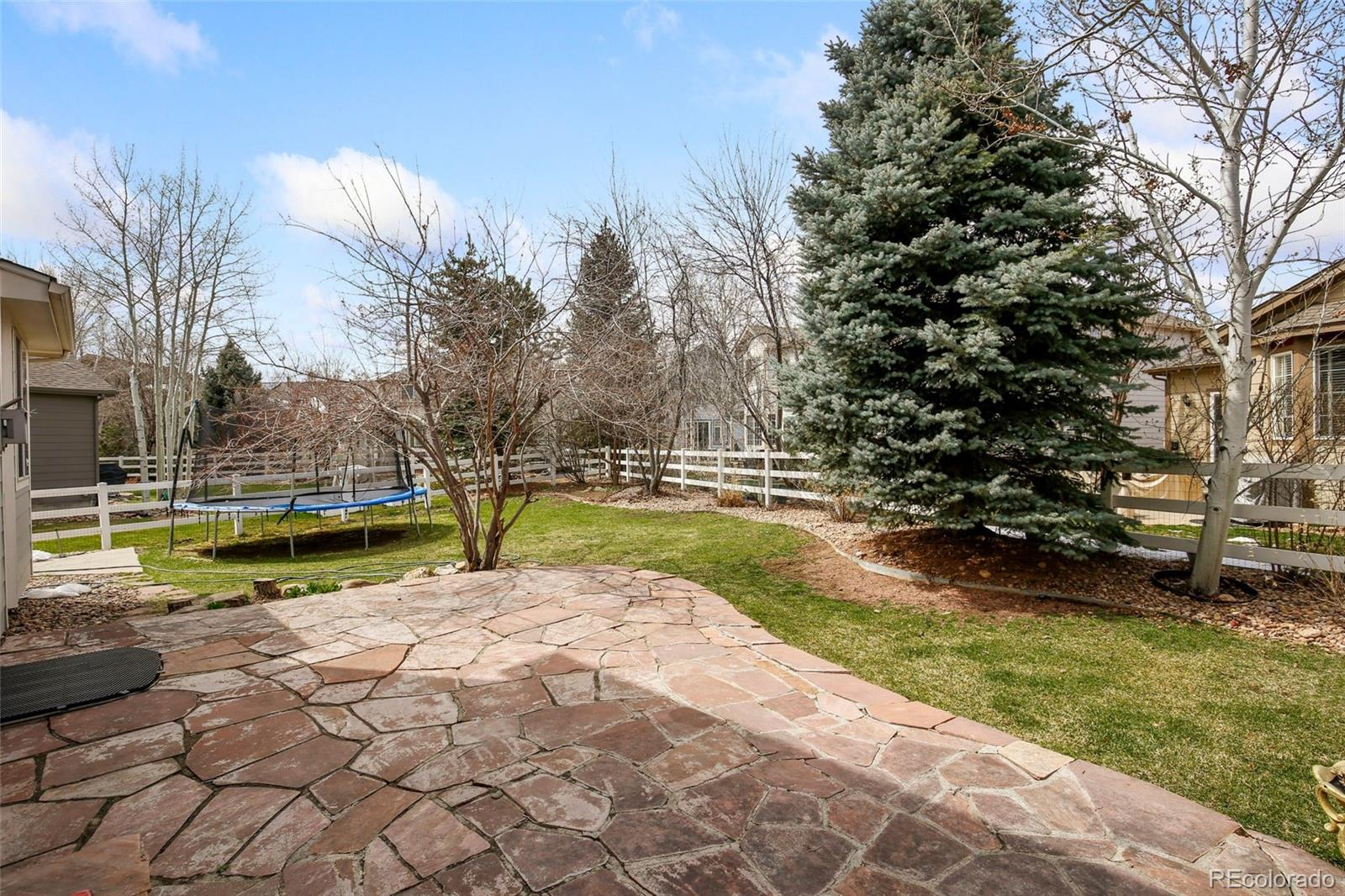 MLS# 7661027 - 34 - 4865 W 116th Court, Westminster, CO 80031