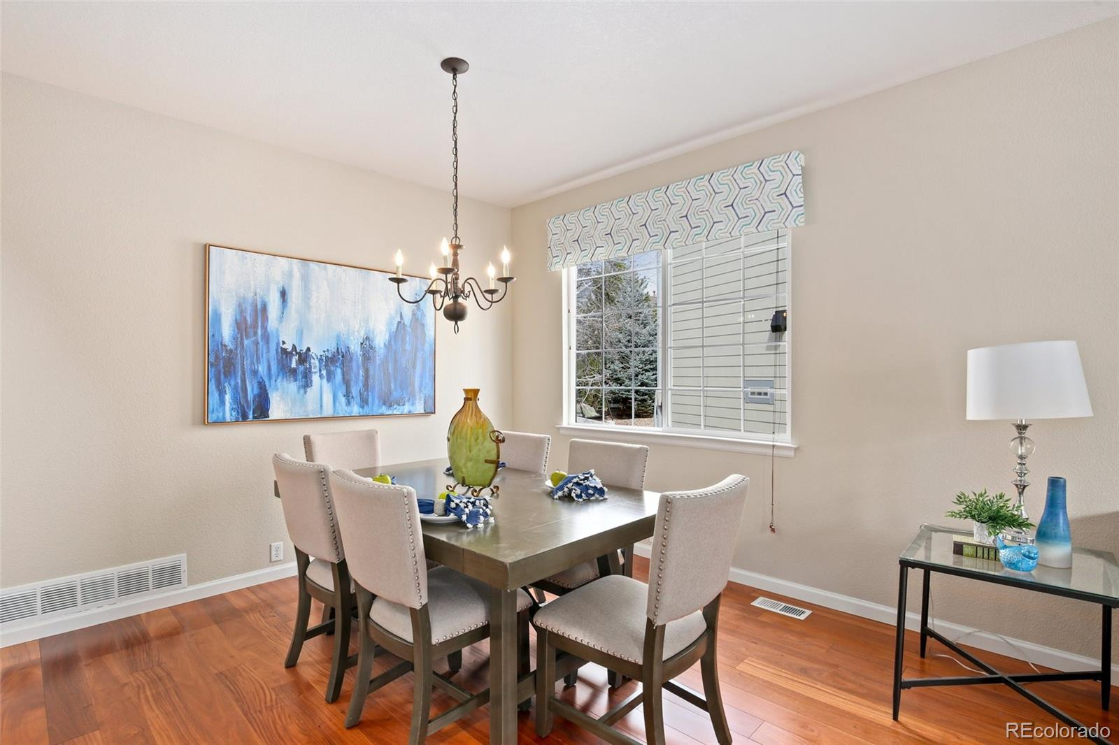 MLS# 7661027 - 5 - 4865 W 116th Court, Westminster, CO 80031