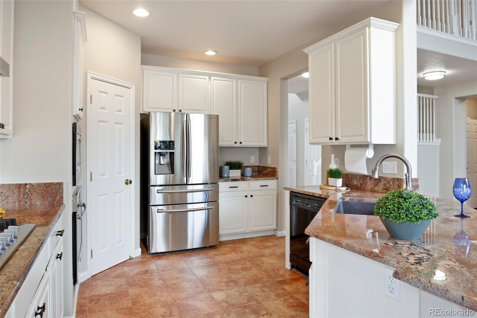 MLS# 7661027 - 9 - 4865 W 116th Court, Westminster, CO 80031