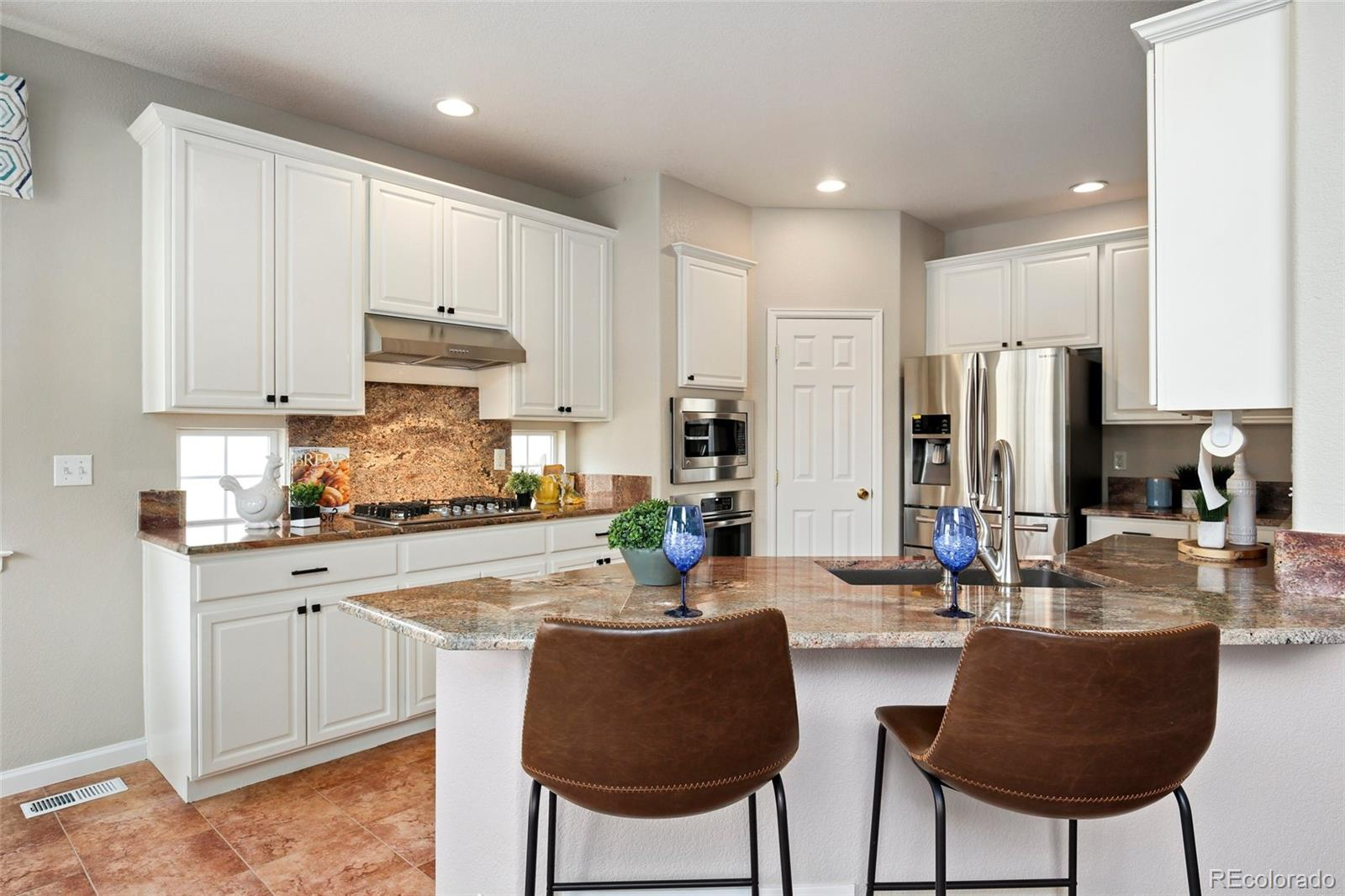 MLS# 7661027 - 10 - 4865 W 116th Court, Westminster, CO 80031