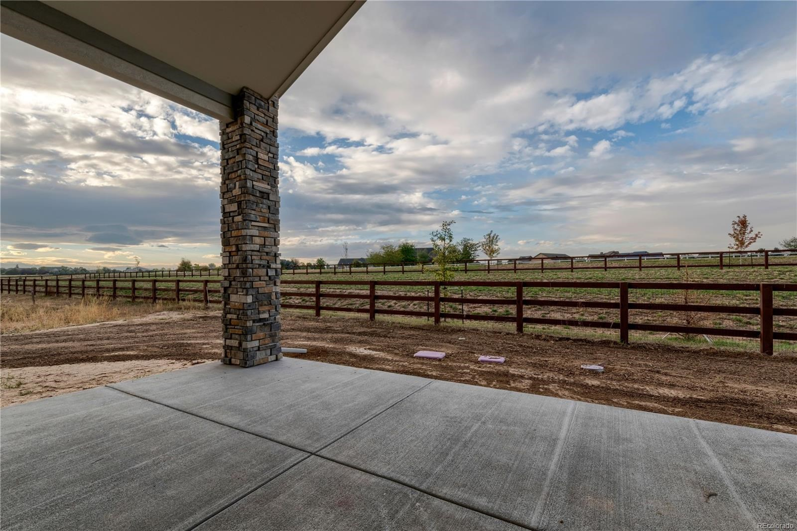 MLS# 7670933 - 1 - 969  Pitch Fork Drive, Windsor, CO 80550