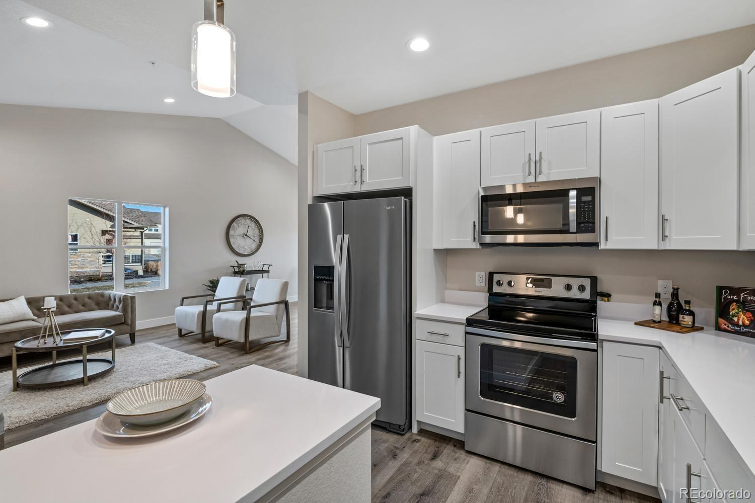 MLS# 7683328 - 14 - 6789 Meade Circle, Westminster, CO 80030