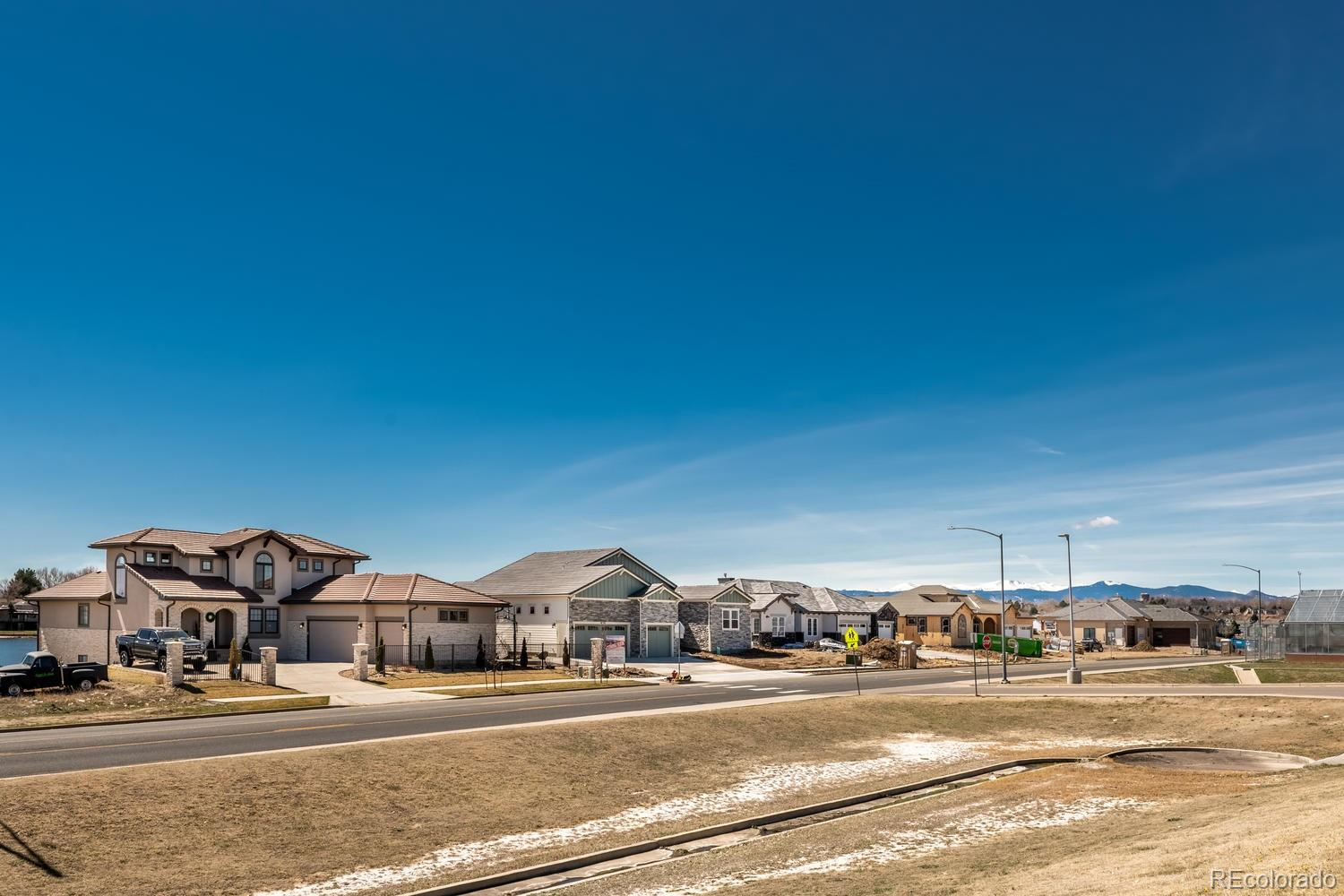 MLS# 7683328 - 20 - 6789 Meade Circle, Westminster, CO 80030