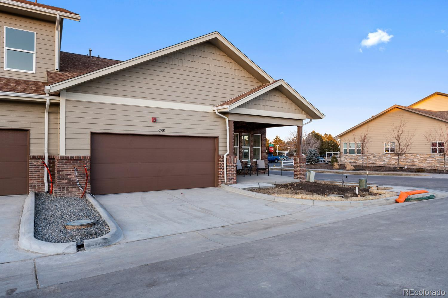 MLS# 7683328 - 3 - 6789 Meade Circle, Westminster, CO 80030