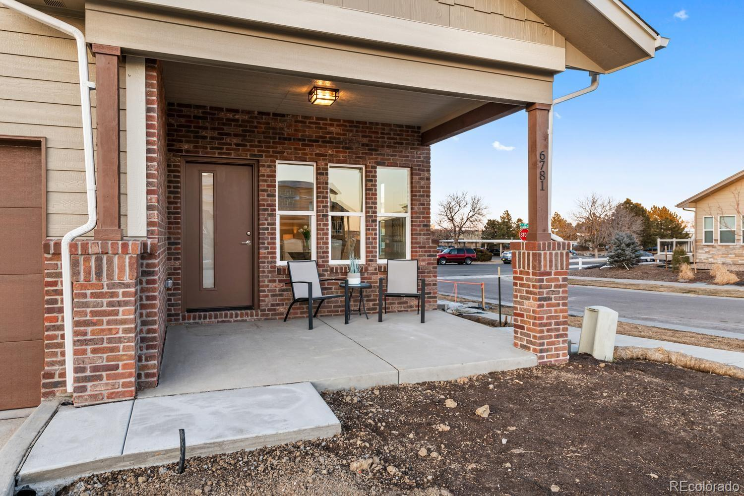 MLS# 7683328 - 4 - 6789 Meade Circle, Westminster, CO 80030