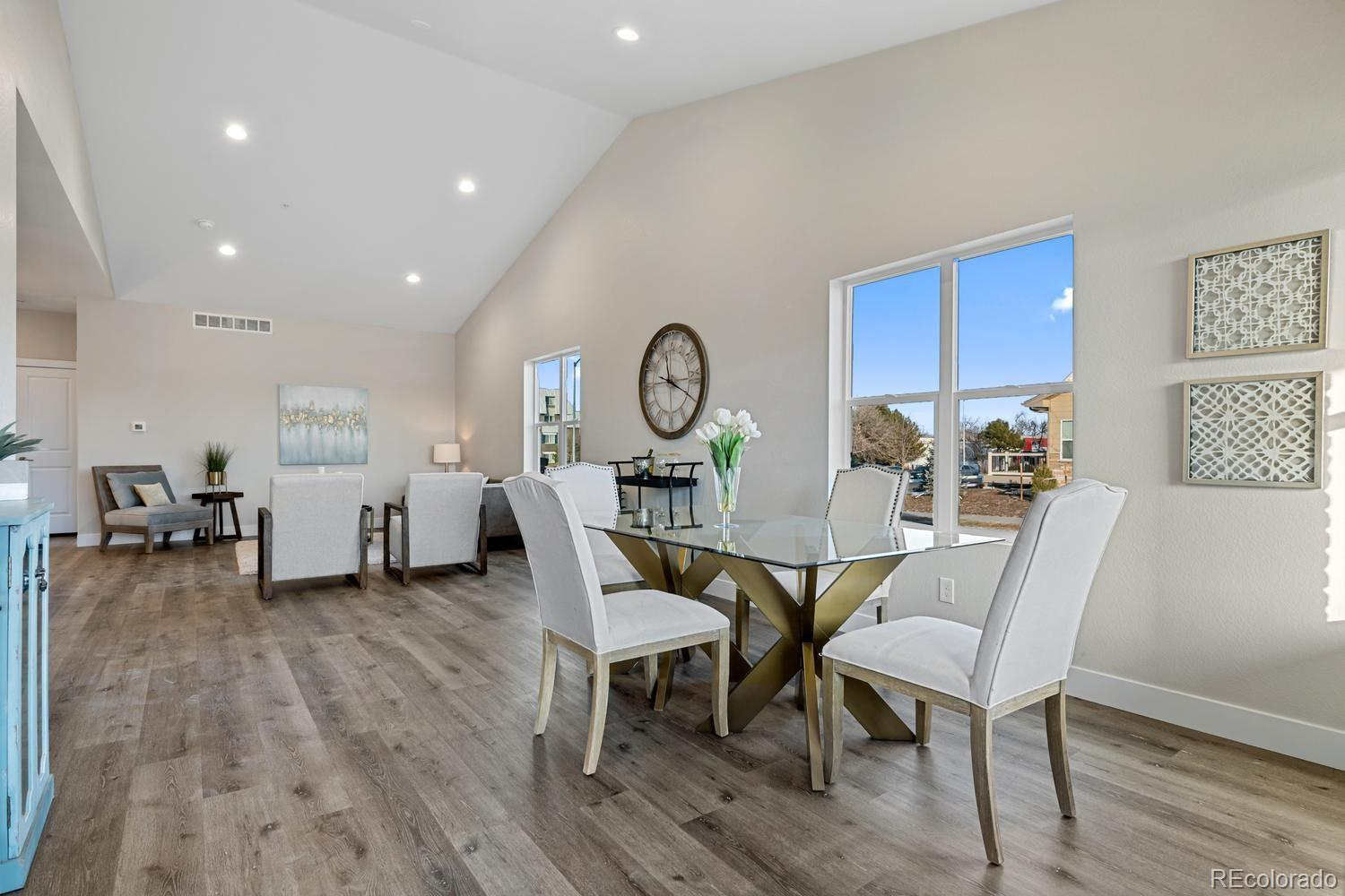 MLS# 7683328 - 5 - 6789 Meade Circle, Westminster, CO 80030