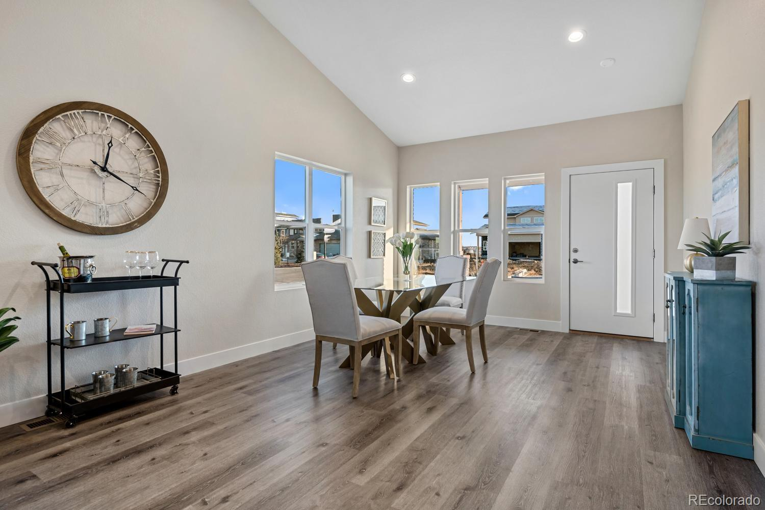 MLS# 7683328 - 6 - 6789 Meade Circle, Westminster, CO 80030