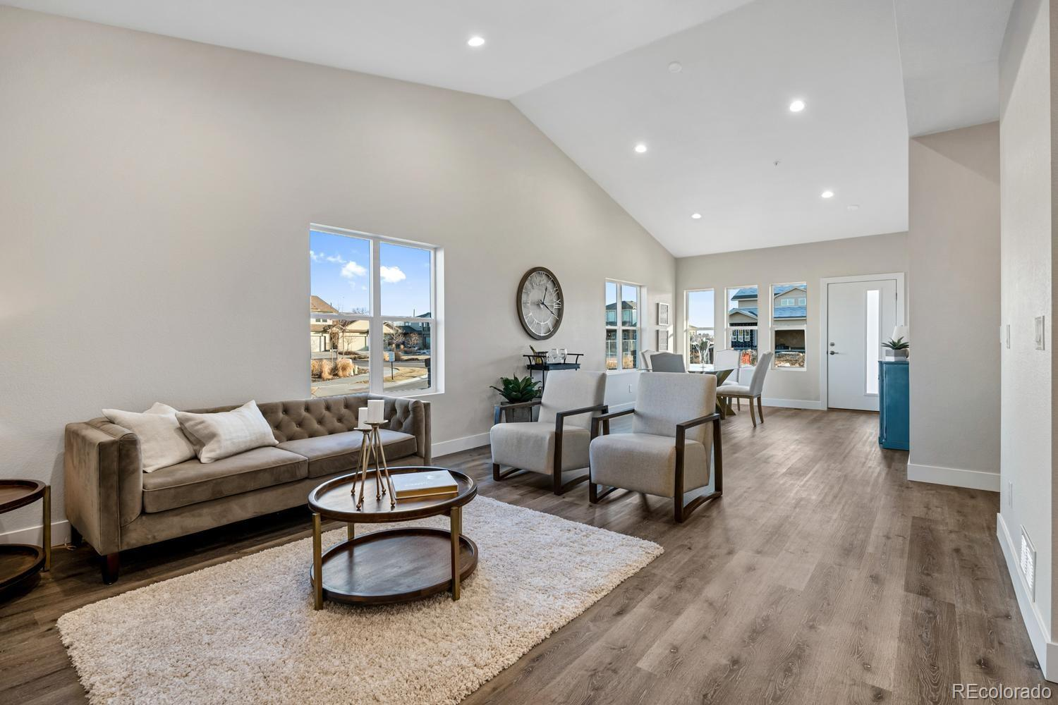MLS# 7683328 - 10 - 6789 Meade Circle, Westminster, CO 80030