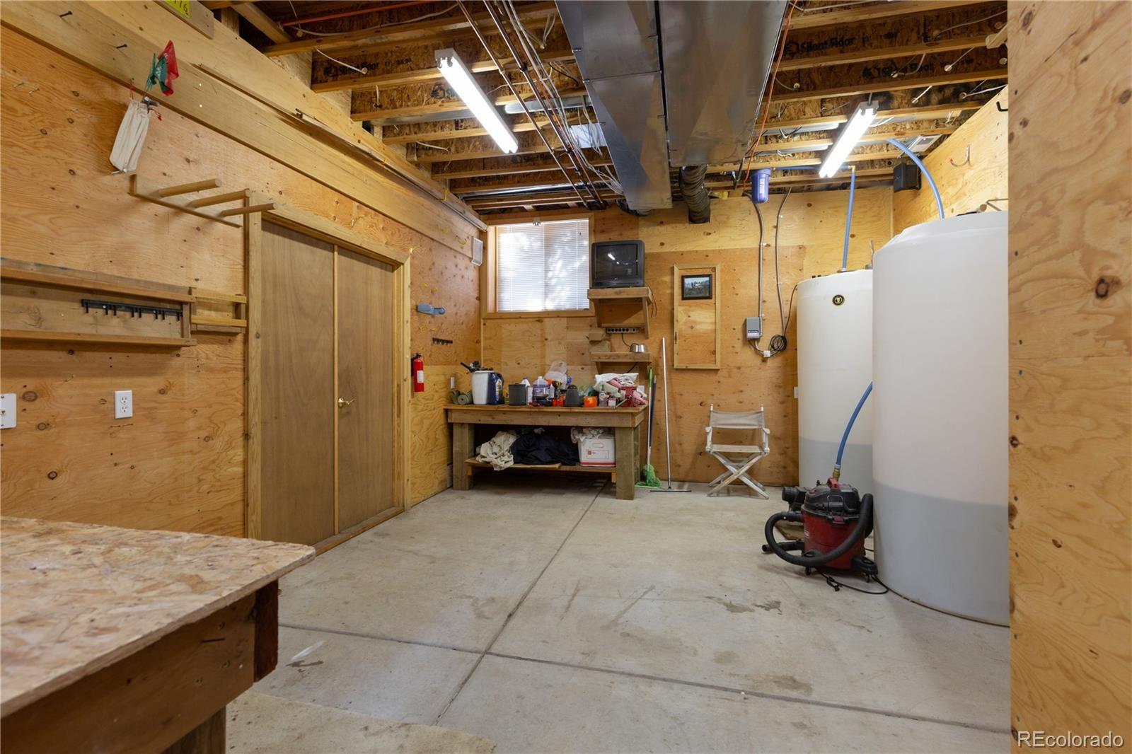 MLS# 7684517 - 25 - 13802 Boulder Lane, Larkspur, CO 80118